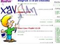 vignette du site http://www.xavfun.com/